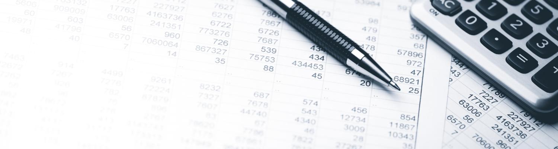 Contabilidad básica, tributación simplificada y remuneraciones