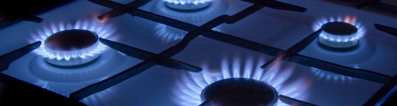 Preparación para el examen de competencias SEC del Instalador de Gas Clase 3